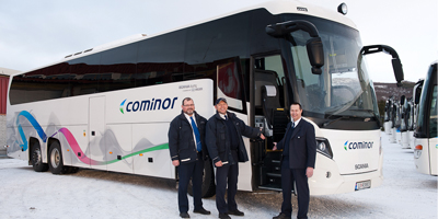cominor-buss.jpg