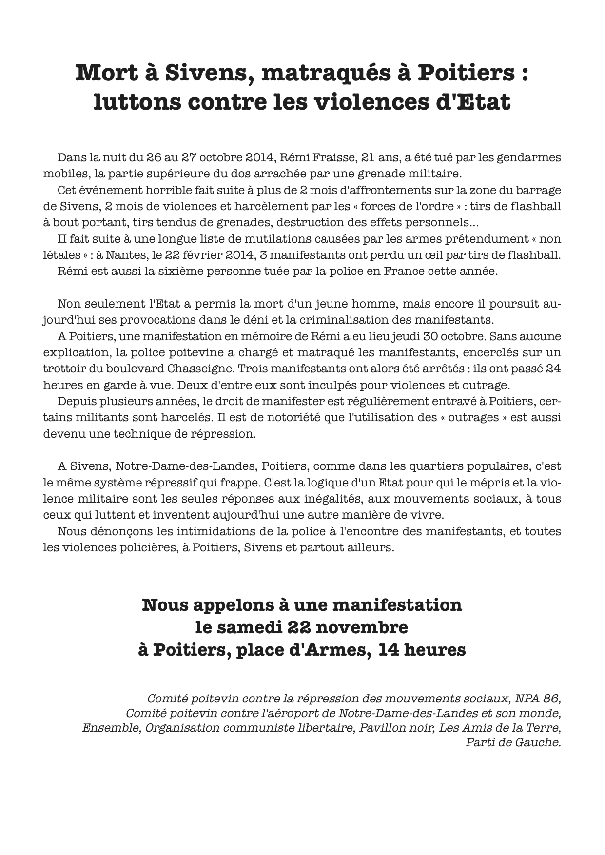 tract poitiers sivens.png