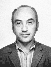 Georges_Fontenis_2.png