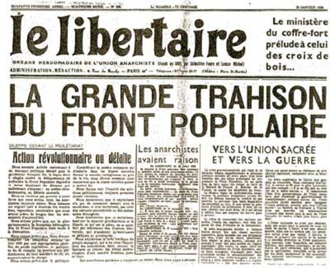 1938_lelibertaire-medium.jpg