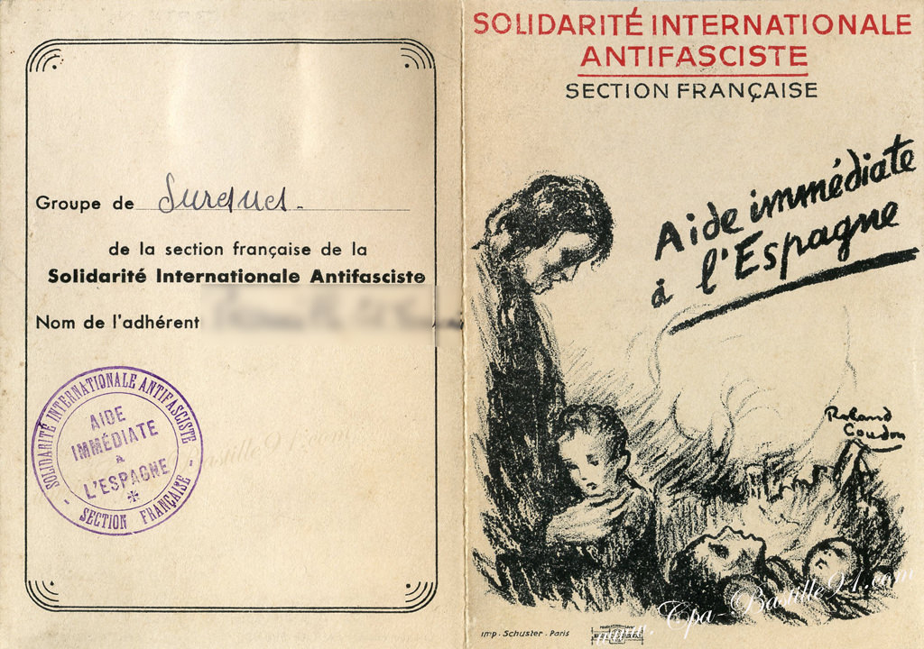 Section-Française-de-la-Soladarité-Internationale-Antifasciste-Carte-dadhérent-de-1938-.jpg