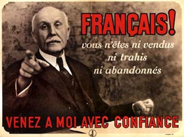 Collabo-affiche-confiance-petain.jpg