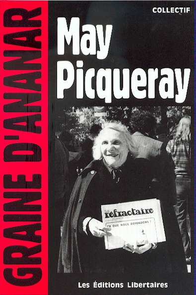 Collectif-May-Picqueray.jpg