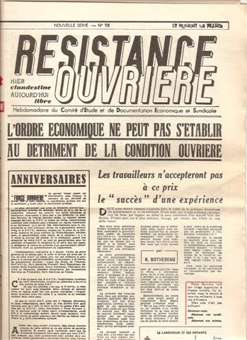 ob_980193_re-sistance-ouvrie-re-a.jpg