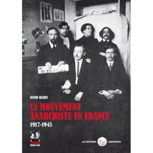 Couverture_Mvt%20anarchiste-500x500.jpg